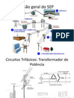 Instalações Eletricas 26-08-2015 tabelas