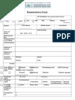 N. Intensive Registeration Form Sept 2014 - June 2015.docx