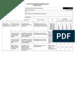 01 Pelan Strategik Panitia Pendidikan Islam 2014 (1)