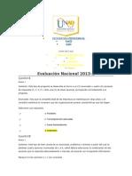 Examen Final Iniciativa Empresarial 170