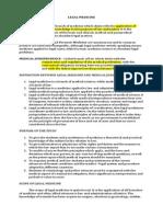 Legal-Medicine.pdf