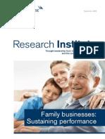 Credit Suisse Report Global