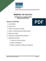 MC Estructuras Mercado Municipal.pdf