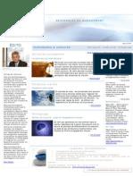 Eurosearch&Associes France Newsletter 3
