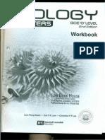 Biology Matters (Theory Workbook).pdf