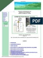 Bomba Manual de Corda - SempreSustentavel.pdf