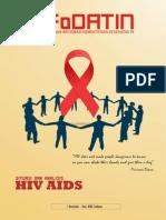 Infodatin AIDS