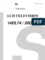 File No. 050-200414