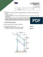 4 Parcial (Marcos - Vigas) (1-2014)
