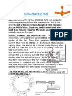 AUTOMATED FAN.docx