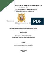 Capitulo1.PDF Conceptos Sobre El Benchmarking. Habla Sobre El Funcional