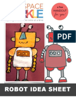 Robot Drawing Guide1