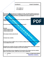 Actividades Consolidación U3 1ºESO