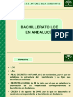 Introducción_Bto_LOE_(presentación alumnos nuevo ingreso)