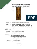 Analisis de Tramo de Curva.docx