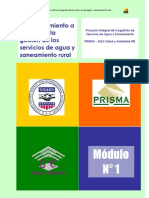 Capacitacion a JASS.pdf
