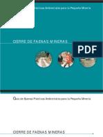 CIERRE DE FAENA.pdf