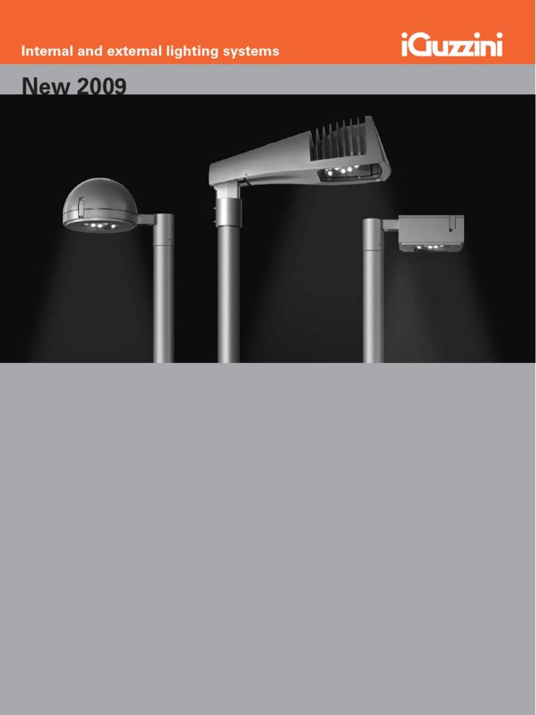 Osram Natura Split control T8 G13 L 36 W//76 Lampada fluorescente