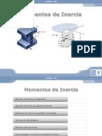 5. Momentos de Inercia - PUBLICAR 2-2014