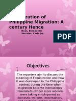 Feminization of Phil Migration - Copy