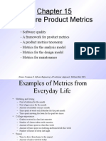 Software Metrics-5.ppt