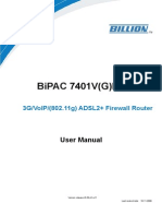 BiPAC7401VGPX_UMEN