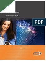 Rapport financier S1 2015.pdf