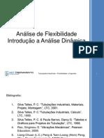 20-09-2013_08-09Tubulacoes_Industriais_-_Flexibilidade_04