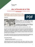 Carta de Los Andes 2-Warisata