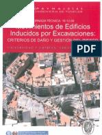 Jornada Movimientos de Edificios 16-12-08
