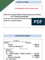 Colaborativo Contabilidad CUENTAS POR COBRAR