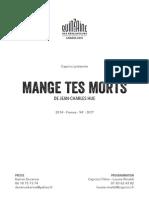 MTM DP Cannes2014.PDF.pdf
