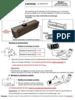 1 Fiche Methode Le Rheostat P.colantonio -3
