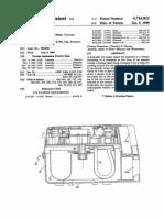 US4716822.pdf