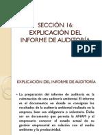 Sesion  17  informe de auditoría.pdf