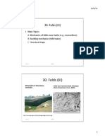 Lec.30a.pptx Folds  (III)