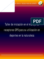 Curso_GPS_27062008_Kiroleskola.pdf