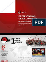 Presentacion Clientes_April2014_v2.1.pptx