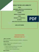 PORTAFOLIO-BASE-DE-DATOS.pdf