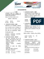 ESTEQUIOMETRIA.+PREGUNTAS+DE+ADMISIÓN
