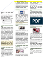 01- Jan Month 2015 Current Affairs.pdf