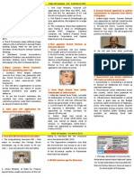 03- March 2015 Current Affairs.pdf
