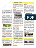 05- May 2015 Current Affairs