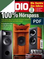 Cd-player & -recorder Tv, Video & Audio Hell Bose C1 Mediacenter Lifestyle 50 Mit Den Modernsten GeräTen Und Techniken
