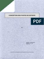 conception des postes de detente.pdf