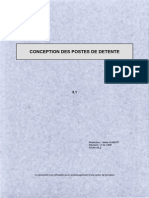 conception des postes de detente.pdf