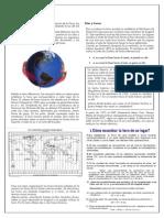 PDF7husoshorarios