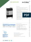 ICEU150_1001.pdf