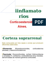 ANTIINFLAMATORIOS.ppt