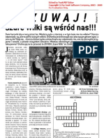 12 Gazeta Harcerska